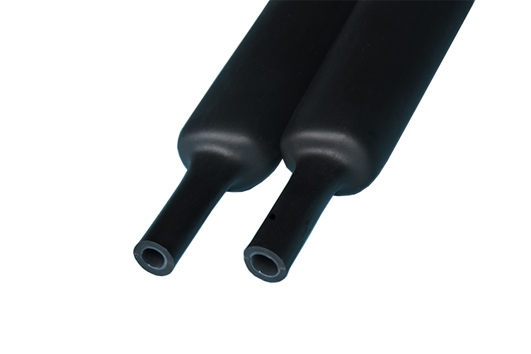 Adhesive Heat Shrink Tube